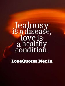 Learn about jealousy with today's post. http://www.in-the-book.net/jealous-of-others/