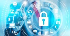 Why the Internet of Things and Cyber Security Should Concern Small Business Owne… - Health insurance Machine Learning Methods, Facial Yoga, Security Solutions, Health Insurance, Going To Work, Homeland, Cyber, Confused, Data Backup