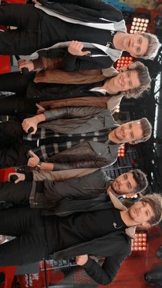 Grupo One Direction, Four One Direction, One Direction Posters, One Direction Lockscreen, One Direction Images, One Direction Wallpaper, One Direction Harry Styles, Liam Payne, Zayn Malik