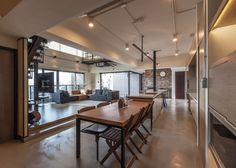 Lai Residence - Picture gallery