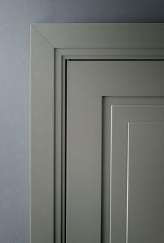 Robert A. Door Gate Design, Main Door Design, Wooden Door Design, Wooden Doors, Interior Door Styles, Door Design Interior, Interior Door Trim, Diy Cabinet Doors, Cabinet Door Styles