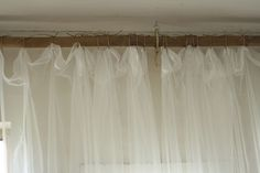White Curtain Rods Walmart Curtain Without Rod Hanging Curtains Without Rod Primitive And Proper Jute Rope Bamboo Curtain System Via Curtain Without Rod Walmart White Double Curtain Rods Bamboo Curtains, Burlap Curtains, Hanging Curtains, Blinds Curtains, Farmhouse Curtains, Long Curtain Rods, Jute, Primitive Bathrooms, Window Coverings