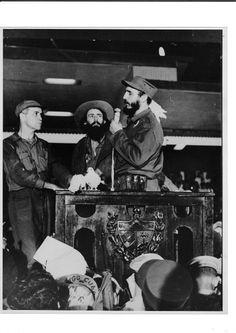 Fidel Castro , Raul Castro , Che Gevara , Viva Cuba ,Kubánske veľvyslanectvo na slovensku ,  Cuba MINREX Eslovaco , CubaMINREX , Embajada de Cuba en Eslovaquia , embacu.cubaminrex.cu , América Latina CELAC Cuba , Embajador cubano David Paulovich Escalona , Veľvyslanectvo Slovenskej republiky v Moskve , Embassy of Slovakia in Havana, Veľvyslanectvo Slovenskej republiky v Čine