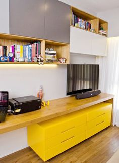 05-retrospectiva-9-ambientes-amarelos-que-fizeram-sucesso-no-pinterest-em-2015