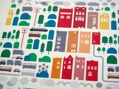Papercut / Minh Anh — Los Bruxellos