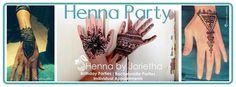 Henna By Jorietha Henna Party Henna designs on hands, feet, wrist, arm, neck, back etc  Facebook: www.facebook.com/hennabyjorietha Twitter: @hennabyjorietha Website: http://www.jorietha.com E-mail: henna@jorietha.com