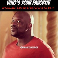 Who's your favorite pole instructor? Tag them! Pole Classes, Your Favorite, Movie Posters, Movies, Film Poster, Films, Movie, Film, Movie Theater