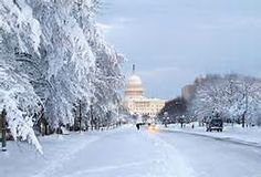 photo by miller taylor march 17 Winter Sunset, Winter Snow, Winter White, Snow Pictures, Love Pictures, Snow Scenes, Winter Scenes, Snow In Washington Dc, Never Summer