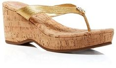 yes please  -- Tory Burch Platform Wedge Sandals - Suzy  -- http://www.hagglekat.com/tory-burch-platform-wedge-sandals-suzy/