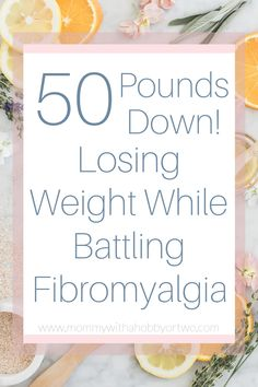 Fat Burning Morning Detox Drink For Weight Loss - HowManyCalories Losing Weight Tips, Weight Gain, Weight Loss Tips, How To Lose Weight Fast, Weight Control, Remove Belly Fat, Lose Belly Fat, Lose Fat, Full Body Detox