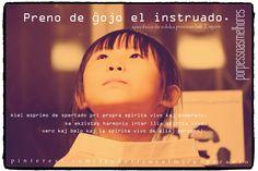 MIGo, frazo de Tagore. #migo #esperanto #tagore #poemo #instruado #preno #gojho Esperanto Language, Movies, Movie Posters, Kiel, Films, Film Poster, Cinema, Movie, Film