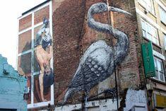 """Képtalálat a következőre: """"brick lane street art"""""""