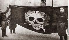 AVANGUARDIA NAZIONALE BERGAMO: 28 gennaio 1923 – Il Comune di Rimini è sciolto da...