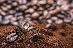 Guatamala Huehuetenango || Single Origin, Premium air-roasted coffee