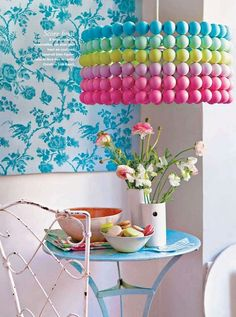 22 DIY Lamp Revamps - A Little Craft In Your DayA Little Craft In Your Day