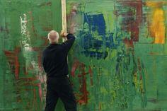 Preparamos una lista de 8 documentales de arte que puedes ver en Vimeo o Youtube.