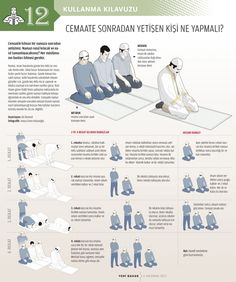 İslami infografikler (Islamic infographics)   INFOGRAFIK Islam Quran, Quran Arabic, Holy Quran, Mosque, Allah God, Prophet Muhammad, Deen, True Religion, Ramadan