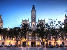 Featured Charter Destination of The Week Barcelona - The Best of Yachting Lifestyle