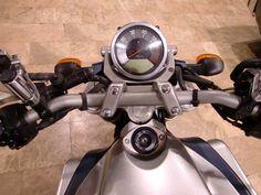 Htm, Yamaha, Motorcycles, Vehicles, Templates, Originals, Car, Motorbikes, Motorcycle