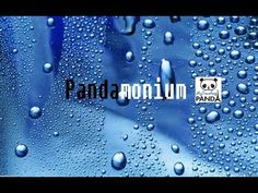 RV Living Tips Condensation Moisture