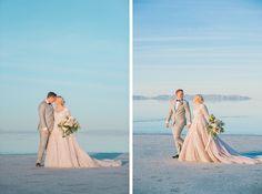 Rebekah Westover Photography: katelin + cam. utah wedding photographer
