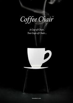 Coffe Chair - hewasborn.com