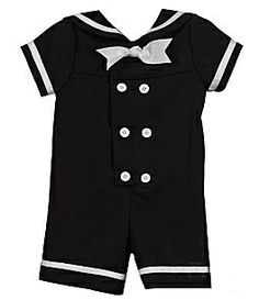 baby clothes 0-3 months baby-clothes baby-clothes