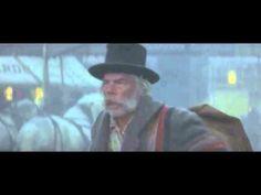 La leyenda de la ciudad sin nombre (Paint your wagon) / Joshua Logan. Me gusta esta comedia musical y, en especial, la canción final de la película cantada por Lee Marvin: Estrella errante Comedia Musical, Youtube, Logan, Films, Fictional Characters, Songs, Paint, Star, Musicals