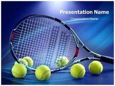 Tennis Racket Powerpoint Template is one of the best PowerPoint templates by EditableTemplates.com. #EditableTemplates #PowerPoint #Fitness #Play #Games #Tennis #Match #Healthy #Tennis Racket #Health #Ball #Racket #Tournament #Leisure #Hobbies #Balls #Professional #Tennis Racket With Balls #Outdoor #Racquet #Sports #Active