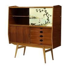 Image Result For Mid Century Modern Restoration Dresser