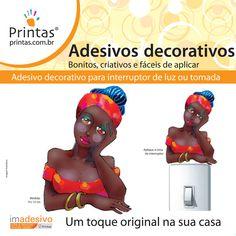 Adesivo Namoradeira Laranja Cod: AL Namoradeira https://liliwood.com.br/site/det/756/Adesivo-Tomada-Namoradeira