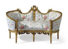 Photo in 5272 Furniture Design Victorian Furniture, Shabby Chic Furniture, Rustic Furniture, Luxury Furniture, Antique Furniture, Cool Furniture, Classic Furniture, Furniture Styles, Furniture Design
