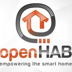 Explanation of items openhab - Source code of the open Home Automation Bus (openHAB)