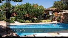 Villa in Cala Vadella XIV en Cala Vadella (Ibiza) opiniones y reserva