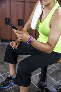 """Step up your life with the activity tracker from Garmin. Vívofit has a one year battery life and is a perfect band to help you stay more active. Follow Garmin at pinterest.com/garmingps, pin am image with inspiration from board """"Vívofit"""" that inspirers you to step up your life. Rules: http://bit.ly/1srg7Fi #vivofit #sweeps"""