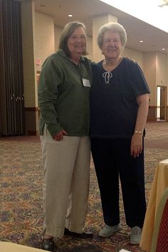 Laura and Dolores Cannon. A fantastic healing journey with QHHT explained in New Earth Journey's recent digest!