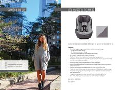 Sweater Weather {& @quinnyusa  #Giveaway} | Stroller in the City