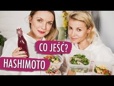 Hashimoto, Lunch Box, Youtube, Food, Diet, Essen, Bento Box, Meals, Youtubers