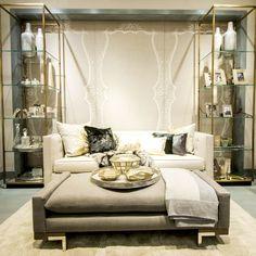 Zebra Nursery, Press Release, Mountain, Throw Pillows, Boutique, Bed, Wall, Furniture, Design