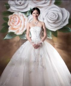 Gypsy+Wedding+Dresses | Gypsy wedding dresses yearning for the happiest woman | Fashion ...