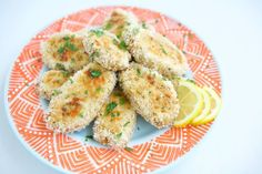 This Homemade Fish Fingers recipe will become a staple in your home in no time and help you reach the recommendation of eating seafood twice a week for a healthy heart. It's kid friendly and customizable to your taste preferences. Salmon And Shrimp, Fish And Seafood, Fish Recipes, Seafood Recipes, Salmon Recipes, Healthy Recipes, Homemade Fish Fingers, Seafood Seasoning, Fried Fish
