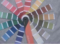 moje barve