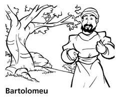 Shepherding les petits: Jésus appelle ses disciples