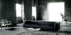 Divani quattro o più posti living_divani wall2