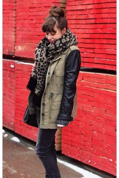 ASOS Curve | ASOS CURVE Ultimate Parka at ASOS | ASOS | Pinterest ...