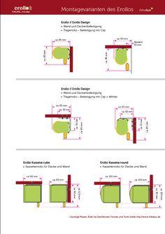 So montieren Sie ein Erollo richtig ... http://www.erollo-news.com/2013/07/erollo-online-bestellen-leicht-gemacht.html Unsere Übersicht zeigt, wie viel Platz benötigt wird. erollo online bestellen leicht gemacht ... Formular anbei | eRollo-Sonnenschutz Rollo mit Akku / Netzunabhängiges Motorrollo / eRollo funkgesteuert