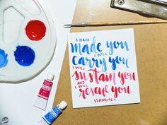 Sending out my prayers for Paris! Watercolor Lettering, My Prayer, Gouache, Prayers, Paris, Montmartre Paris, Prayer, Paris France, Beans