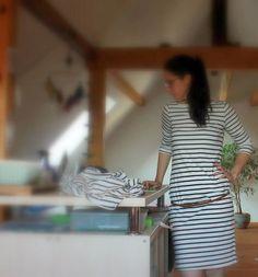 TilliT : Kleid ELSE von Schneidernmeistern ♡