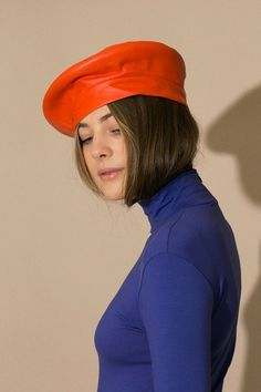 Clyde Hats, Wide Brim Hats, Short Brim Hats, Visors, Pinch Hats, Panama Hats, Sun Hats with Neck Shade, Flat Top Hats, Dome Hats, Berets | BONA DRAG