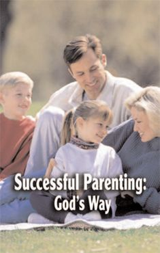 What is the real purpose of parenting? Is it merely to bring up children to become independent and competent adults, or is there something more? Read on, for the amazing answer!